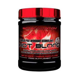 Hot-Blood-3.0-Scitec-Nutrition