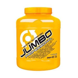 Jumbo-Professional-Scitec-Nutrition