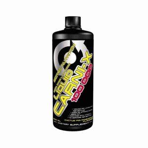Liquid-Carni-X-100000-Scitec-Nutrition
