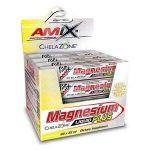 Magnesium Liquid Plus