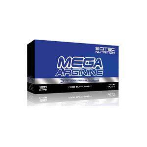Mega-Arginine-Scitec-nutrition
