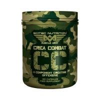 Muscle-Army-CREA-COMBAT-scitec-nutrition