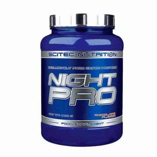 Night-Pro-Scitec-Nutrition