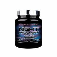 Night Recovery 28 pack Scitec Nutrition