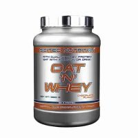 Oat-N-Whey-Scitec-Nutrition