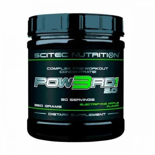 Pow3rd-2.0-Scitec-Nutrition