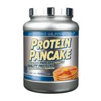 Protein-Pancake-1036-gr-de-Scitec-Nutrition