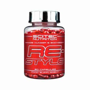Restyle-60caps-Scitec-Nutrition