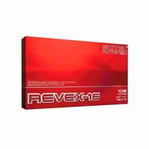 Revex-16-Scitec-nutrition