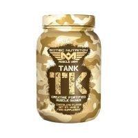 Tank-Scitec-Nutrition