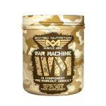 WAR-MACHINE-350-Gramos-Scitec-nutrition