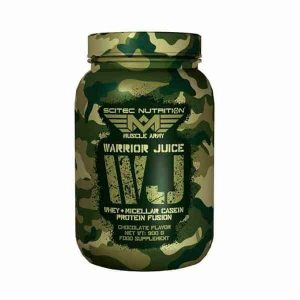 WARRIOR-JUICE-de-Scitec-Nutrition-Muscle-Army