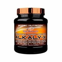 alkaly-x-660-gr-Scitec-Nutrition
