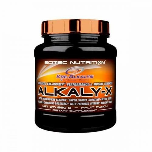 alkaly-x-660-gr-Scitec-Nutrition