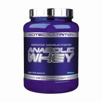anabolic-whey-scitec-nutrition