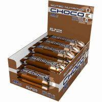 Choco Pro Scitec Nutrition