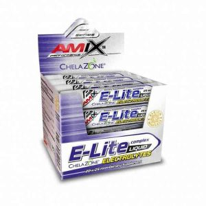 E-Lite Electrolytes Amix