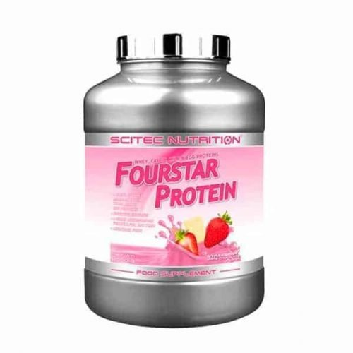 fourstar-protein-scitec-nutrition