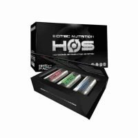H.O.S. trio pack Scitec Nutrition