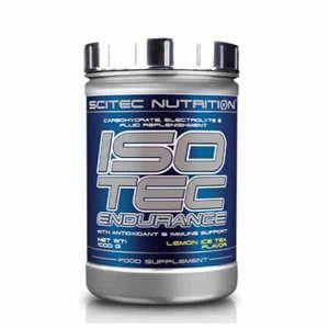 isotec-endurance-1-kg-Scitec-nutrition