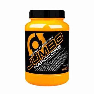 jumbo-hardcore-Scitec-Nutrition
