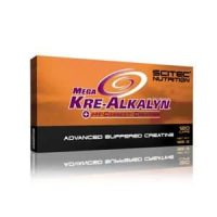 mega-kre-alkalyn-scitec-nutrition