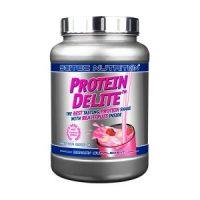 protein_delite-scitec-nutrition