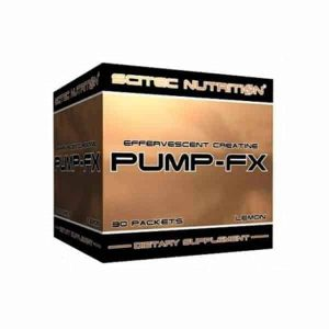 pump-fx-30-packs
