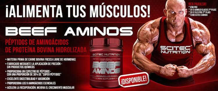 scitec_beef_aminos-viva-el-musculo