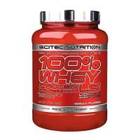 100%-Whey-Protein-Professional-LS-Scitec-Nutrition