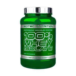 100%-whey-isolate-scitec-nutrition