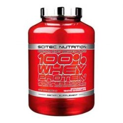 100-whey-protein-professional-Scitec-Nutrition