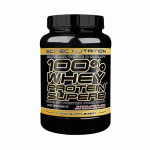 100_whey_protein_superb-scitec-nutrition