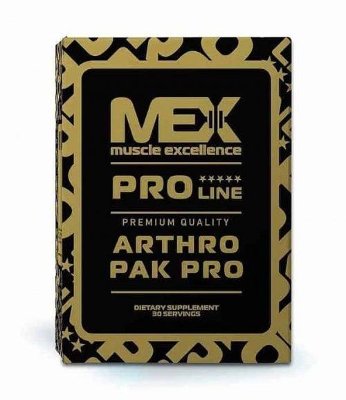 Arthro-pak-pro-MEX