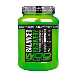 Balanced-Recovery-2-Kg-Scitec-Nutrition