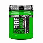 Fireworks-360-Gr-Scitec-Nutrition