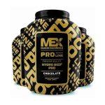 Hydro-Beef-Pro MEX