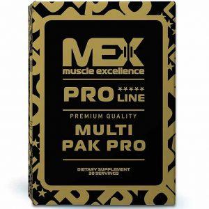Multi-Pak-Pro-MEX