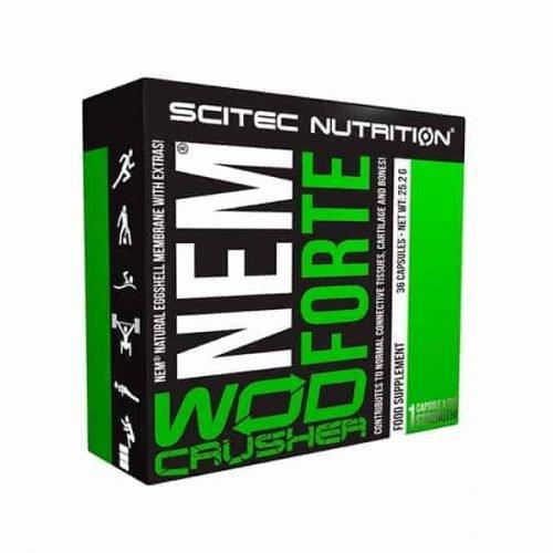 NEM-FORTE-36-CÁPSULAS-Scitec-Nutrition