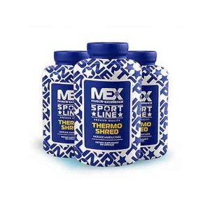 Thermo-Shred-MEX