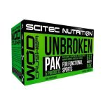 Unbroken-Pak-99-Caps-Scitec-Nutrition