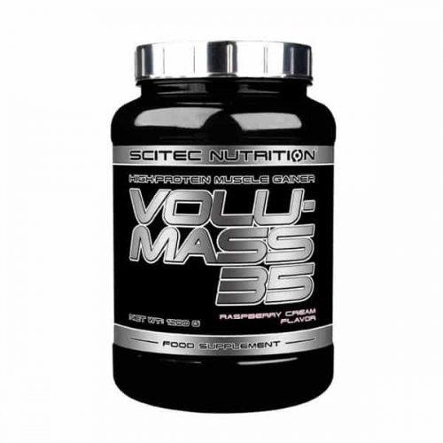 Volumass-35-Scitec-nutrition