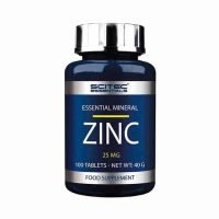 ZINC-100-Caps-de-Scitec-Essentials
