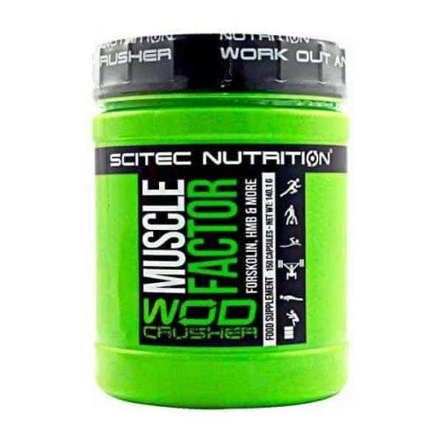 muscle_factor_150caps-Scitec-Nutrition