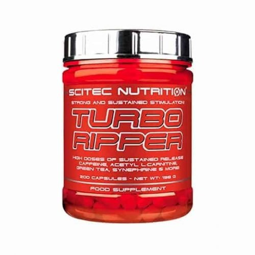 turbo-ripper-scitec-nutrition