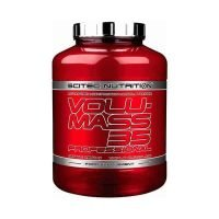 volumass 35-professional Scitec Nutrition