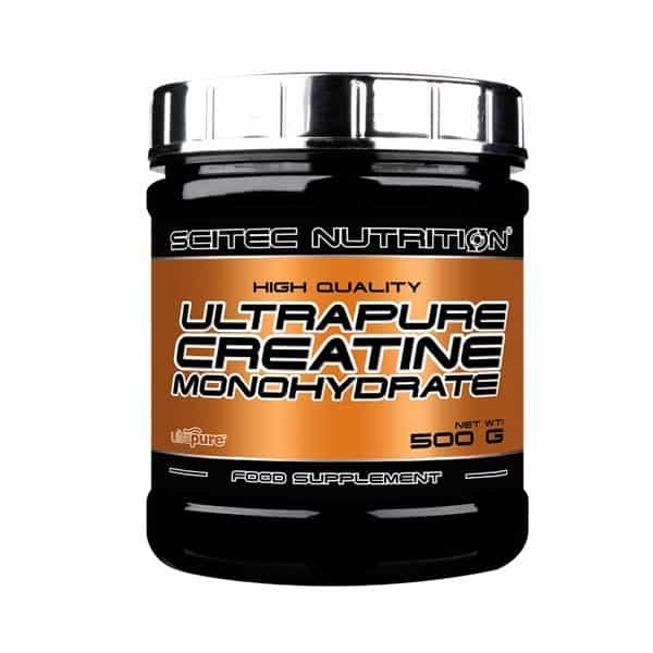 Ultrapure-Creatine-Monohydrate-Scitec-Nutrition
