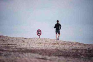 ejercicios para adelgazar corriendo