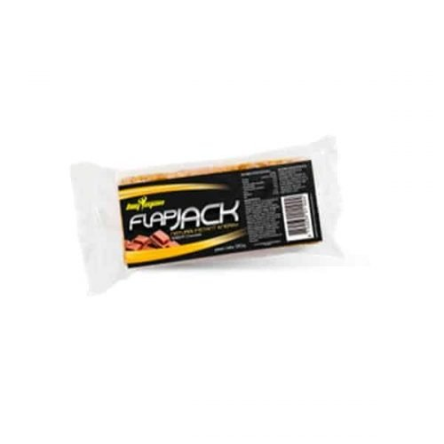 Flapjack-Natural-Instant-Energy