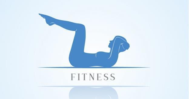 Recetas Fitness con ejercicios